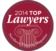 Easley Law Firm Recognized by Northern Virginia Magazine