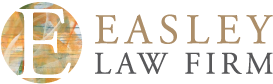 Return to Easley Law Firm Home
