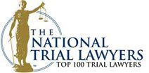 Easley Law Firm Recognized by The National Trial Lawyers